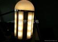 大功率玉米燈 4