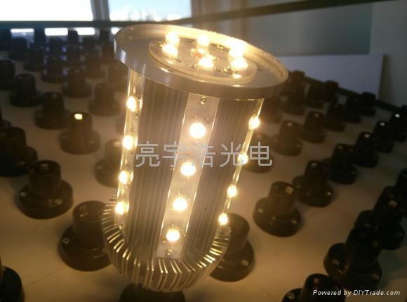 大功率玉米燈 5