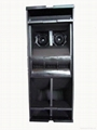 12inch 3way line array speaker