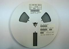 海爾希-供應原裝旭化成HW105A霍爾磁敏元件