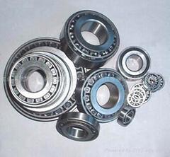 金属零部件油污清洗剂(低泡型)