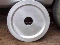 铝及铝合金零部件油污清洗剂(低泡型)