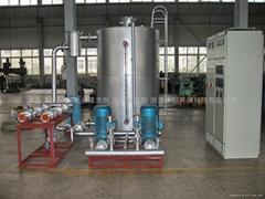 精密水系统除垢剂