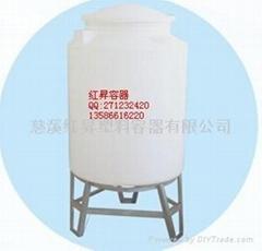 家用储水容器