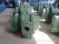 LCX罗茨油泵 2