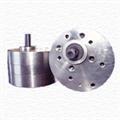 液压齿轮泵 1