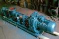 G型单螺杆泵 2