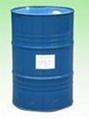 通用碳氢清洗剂 1