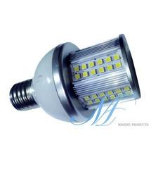 E40 LED corn light bulb for industrial working highbay lights
