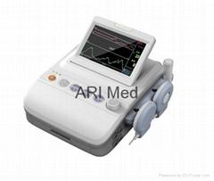 AFM-300P2 Fetal Monitor