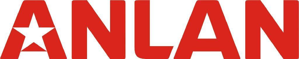 logo 标识 标志 设计 矢量 矢量图 素材 图标 1024_202