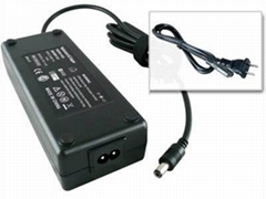 東芝19V 120W筆記本電源適配器