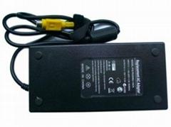 东芝19V 9.5A笔记本电源适配器