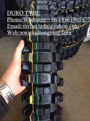motorcycle tires$tubes