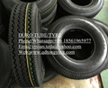 motorcycle tires$tubes 2