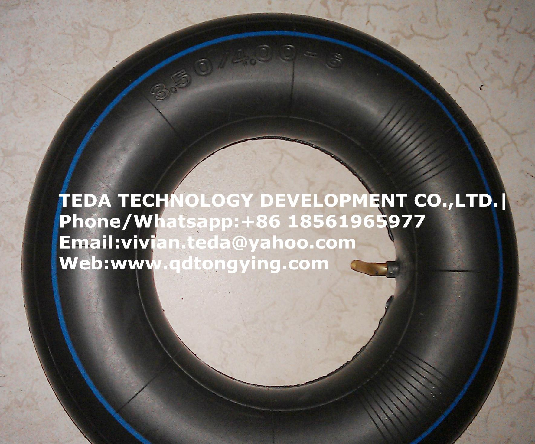 motorcycle tires$tubes 4