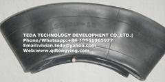 motorcycle butyl tubes