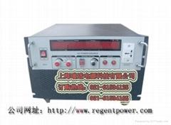 北京變頻電源 10KVA變頻電源