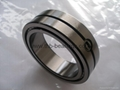 THB NCF2960V full complement cylindrical roller bearings for speed reducers