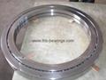 TIMKEN XR820060 high precision taper crossed roller bearings for machine tools
