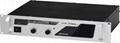 JBSYSTEMS Professional Power Amplifier