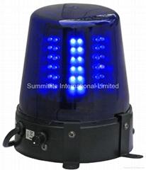 JBSYSTEMS LED Warning Light