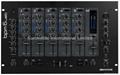 JBSYSTEMS Professional 6-channel DJ mixer -BPM6-USB  1