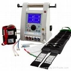 进口A.T.S3000气压止血带机