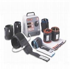 美国A.T.S750进口气压止血带机