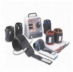 美国A.T.S1200进口气压止血带机