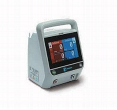 美国A.T.S2200TS进口气压止血带机