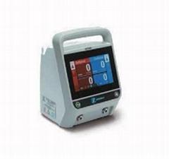 美國A.T.S2200TS進口氣壓止血帶機
