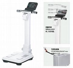 韩国ioi353进口人体成分分析仪