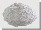 硫酸镁专用氧化镁