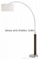 fishing floor lamp 3