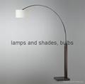 fishing floor lamp 1