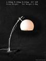 mini reading lamp