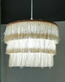 Fashional pendant lamp with 3layer