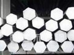 东莞鸿甲不锈钢材料有限公司