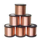 环保国产T2紫铜线