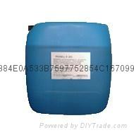 食品乳制品桶裝水行業用消毒液