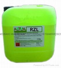 德国奥杰RZL高泡家居厨房用碱性清洗剂