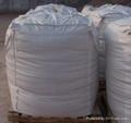 蒙脱石干燥剂 4