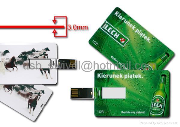 4gb card usb flash memory   1
