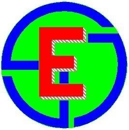 苏州率尔捷机电科技有限公司