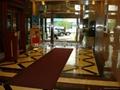 3M地毯型地墊