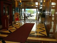3M地毯型地垫