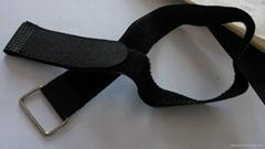 魔术贴电压绑带
