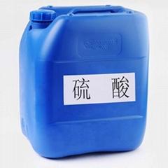 工业硫酸厂家、工业级硫酸、佛山工业级硫酸