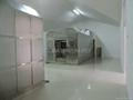 sell human crematorium portable machine equipment fast buring crematory 5